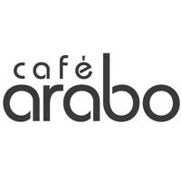 Consumibles Café Arabo