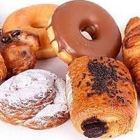 Dulces y Bolleria Consumibles Vending