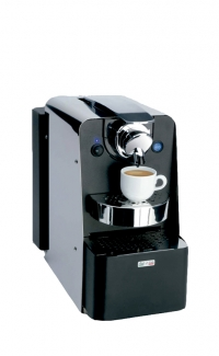 Cafetera Profesional Office Arabo