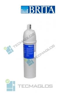 Consumibles Vending Brita Filtro Pur C 150