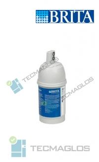 Consumibles Vending Brita Filtro Pur C 50