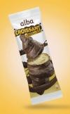 Consumible Vending Alba Croissant Cubierto Chocolate