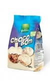 Consumible Vending Gullón Choco Bom Blanco
