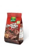 Consumible Vending Gullón Choco Bom Leche