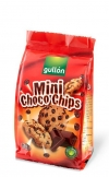 Consumible Vending Gullón Mini Choco Chips