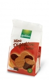 Consumible Vending Gullón Mini Digestive Choco