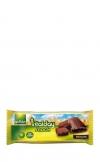Consumible Vending Gullón Snack Brownie Vitalday