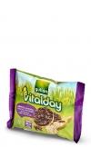 Consumible Vending Gullón Vitalday Arroz y Choco