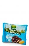Consumible Vending Gullón Tortita Vitalday Maiz Choco