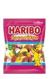 Consumible Vending Haribo Favoritos Azucar
