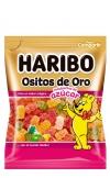 Consumible Vending Haribo Ositos De Oro Azucar