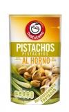 Consumible Vending Matutano Pistacho Campesina