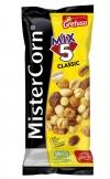 Consumible Vending MisterCorn Mix5