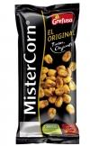 Consumible Vending MisterCorn Original