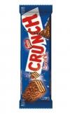 Consumible Vending Nestle Snack Crunch