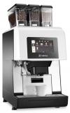 Máquina de café Kalea