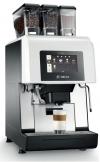 Máquina de café Kalea Plus
