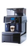 Máquina de café Saeco Aulika Evo
