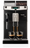 Máquina de café Saeco Lirika