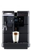 Máquina de café Saeco Royal