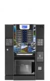 Máquina Vending Café mod Brio Up