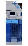 Sistema pago NRI Currenza c2 Blue