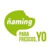 Consumible Vending Sanwich Ñaming