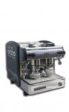 Cafetera Industrial G10 Arabo