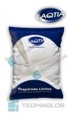 Consumible Vending Laqtia Cremosa