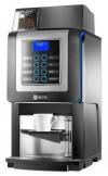 Máquina de café Korinto Prime