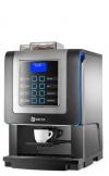 Máquina de café Koro Prime