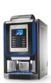 Máquina de café Krea Prime