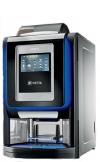 Máquina de café Krea Touch